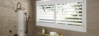 Shutters - Viera-Blinds-Plantation-Shutters-10.jpg