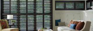 Shutters - Viera-Blinds-Plantation-Shutters-16.jpg