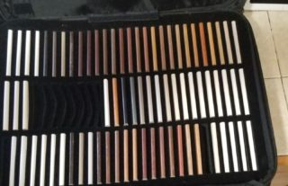 Shutters - Viera-Blinds-Sample-colors.jpeg